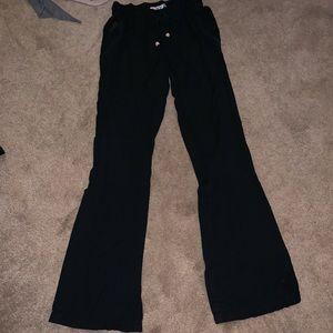 Pants - SOLD